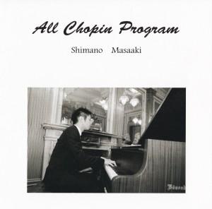 IMG_All Chopin